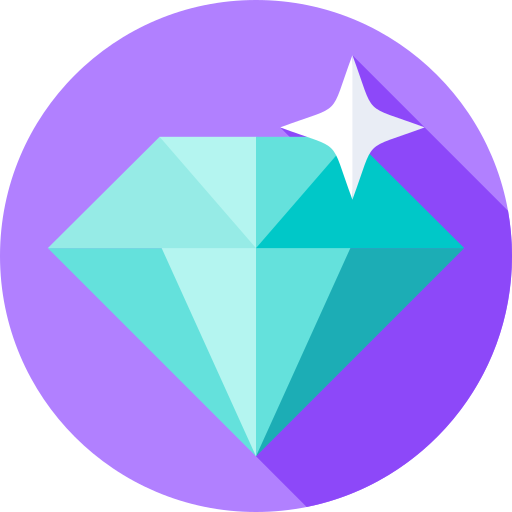 Diamond SEO - pozycjonowanie strony internetowej