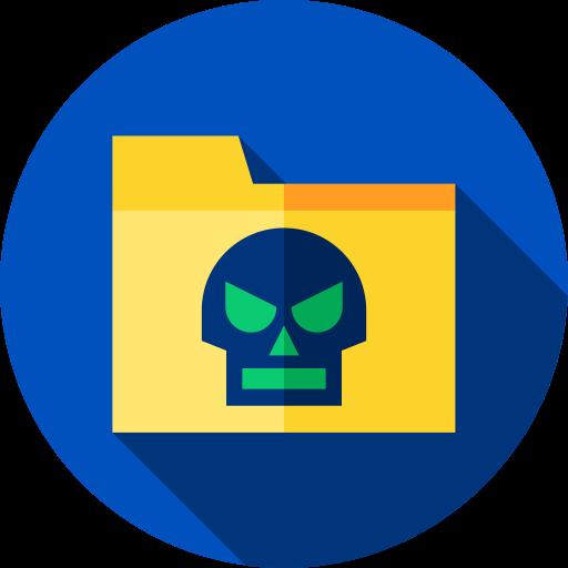 Projektowanie stron internetowych System Anti-Hack-Max
